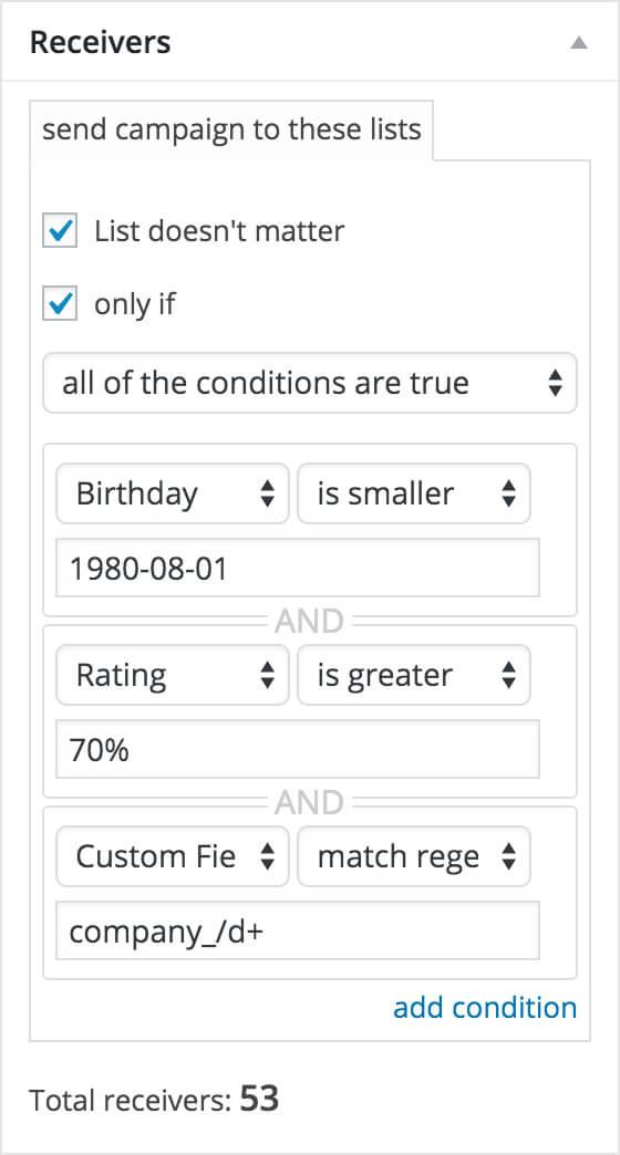 list_segmentation